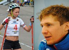 Российские биатлонисты планируют сменить гражданство