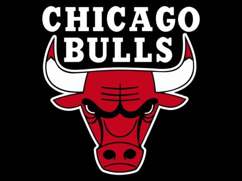 Генеральный менеджер и вице-президент «Чикаго» останутся в клубе
