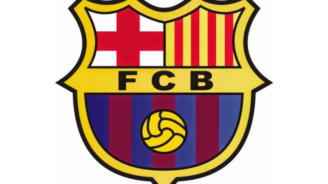 По словам Георгиоса Барцокиса победа «Барселоны» — это очевидный и при этом невероятный факт