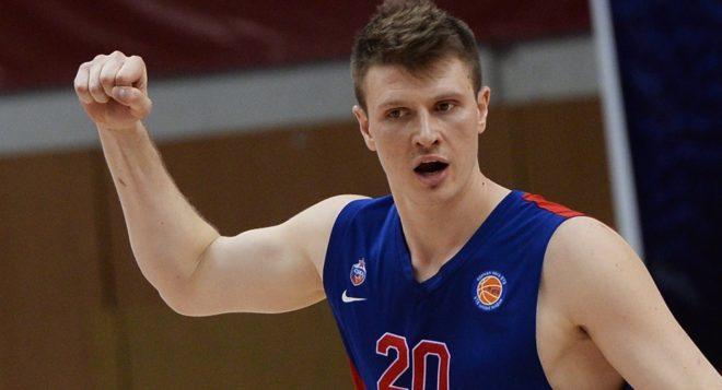 Воронцевич считает, что матч звезд в г. Сочи проведен на самом высочайшем уровне