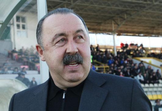 Возымеет ли действие протест Газзаева относительно сокращения числа ФК РФПЛ?
