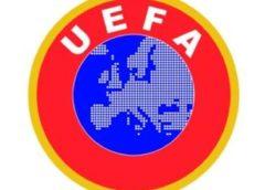 РФС распределил солидарные выплаты от УЕФА в размере более €6 млн