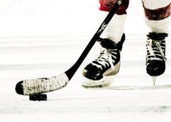 Российская сборная обыграла чешскую на хоккейном ЮЧМ
