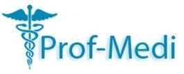 Prof-Medi