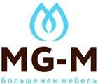 Компания «МГ-М»
