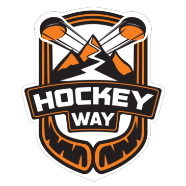 Школа хоккея «HOCKEY WAY»
