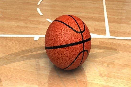 Баскетбольный клуб «Автодор» оформил соглашение с нападающим Ирвином Моррисом