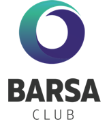 «Барса Клуб»