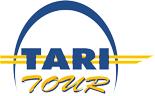 Tari Tour