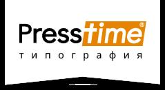 Presstime