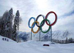Причины отказа трансляции зимней Олимпиады-2018