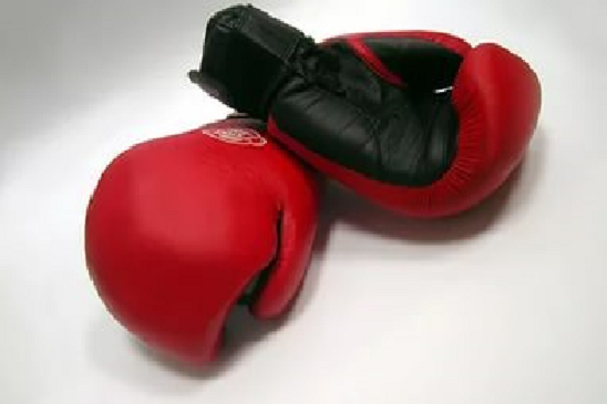 Лапин не будет работать с Вавжиком в случае положительных допинговых проб боксера