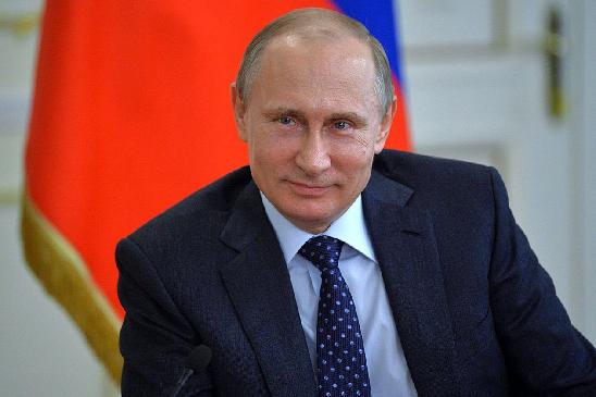 В. В. Путин одобрил ограничение численности легионеров в российском футболе