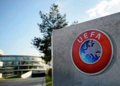 Лига наций УЕФА 2018/2019
