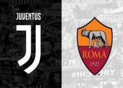 «Рома» (Рим) — «Ювентус» (Турин). Накануне