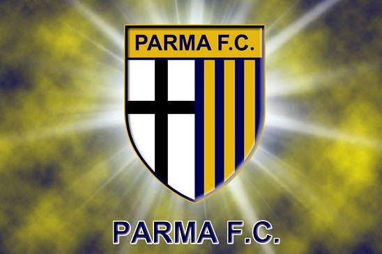 «Парма» («Parma Football Club»)