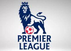 Английская Премьер Лига 2018/19. Тур 11 в цифрах