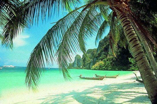 Элитный отдых с международной компанией Vacation Group