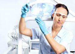 Клиника «ПрезиДЕНТ» – любые виды лечения зубов без боли