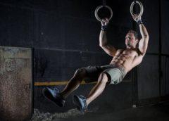 Кроссфит – эффективный спорт или губитель здоровья?