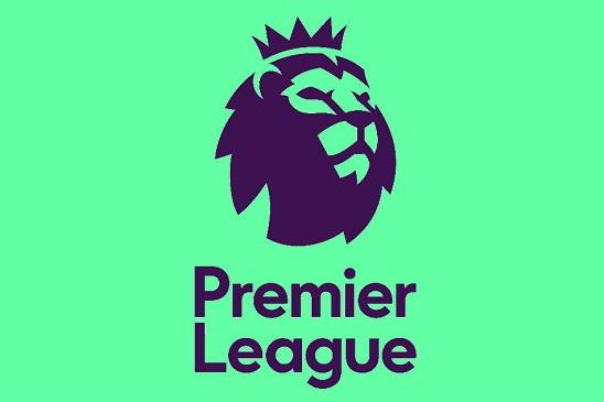 Английская Премьер Лига 2018/19 Тур 23 «Арсенал» — «Челси»