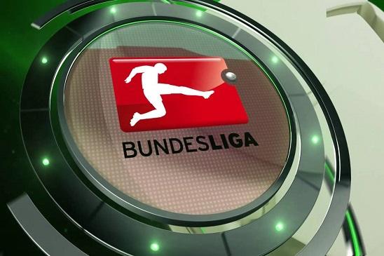 Бундеслига 2018/19. Тур 28. «Бавария» — «Боруссия Д»