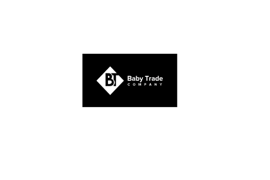 Сервисное обслуживание «Бэби Трейд»